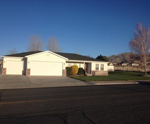 Real Estate for Sale, ListingId: 32448326, Winnemucca,NV89445