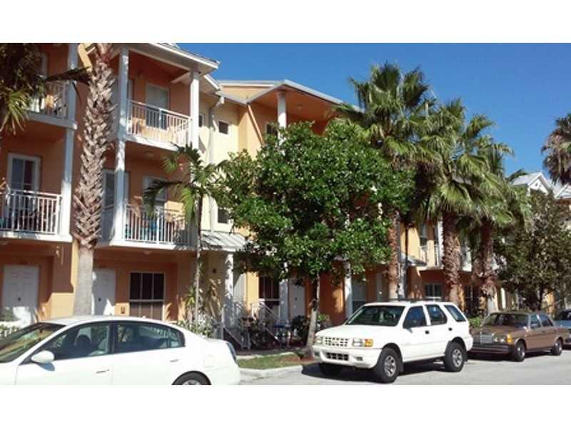 Real Estate for Sale, ListingId: 32448751, Ft Lauderdale,FL33312