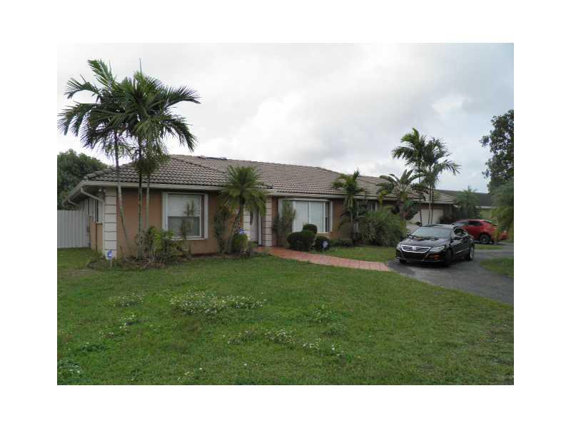 Real Estate for Sale, ListingId: 32448423, Hialeah,FL33015