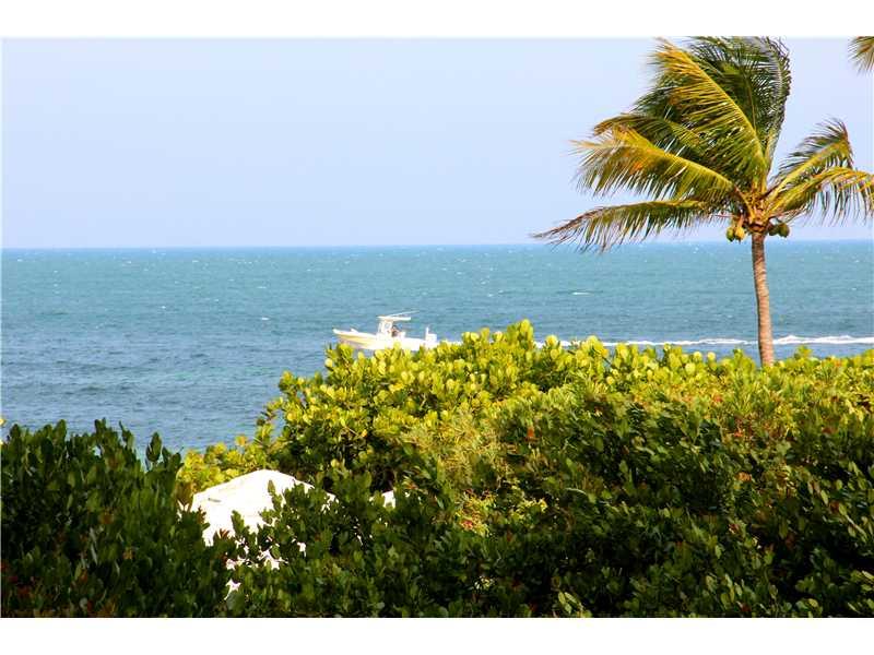 430 Grand Bay Dr, Key Biscayne, FL 33149