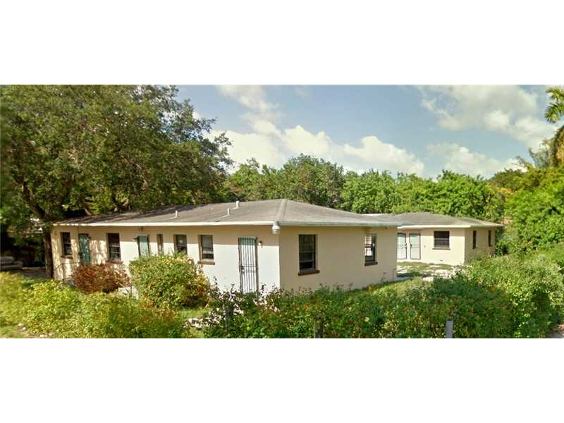 55 Nw 59th St, Miami, FL 33127