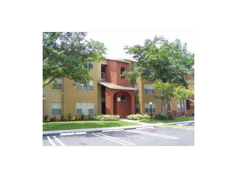 Rental Homes for Rent, ListingId:34747822, location: 1401 VILLAGE BL West Palm Beach 33409