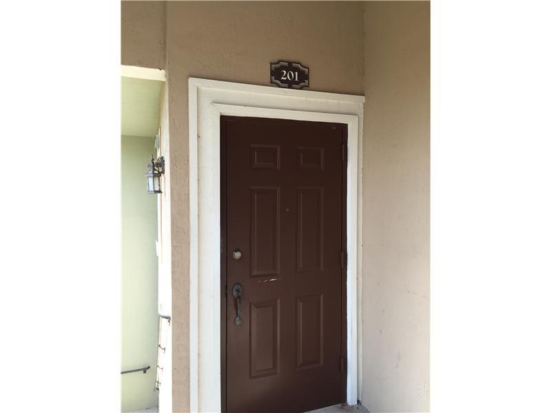 Rental Homes for Rent, ListingId:32448644, location: 3550 NE 5 ST Homestead 33033