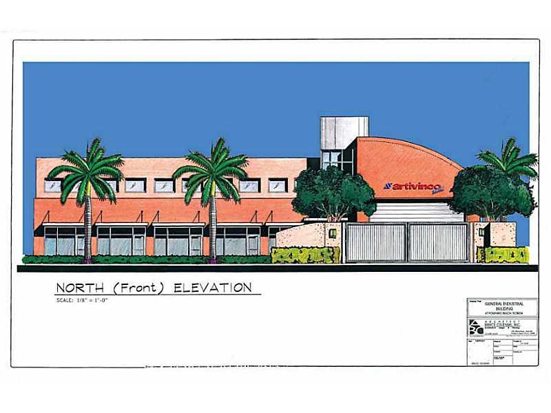 Real Estate for Sale, ListingId: 32448823, Deerfield Beach,FL33441