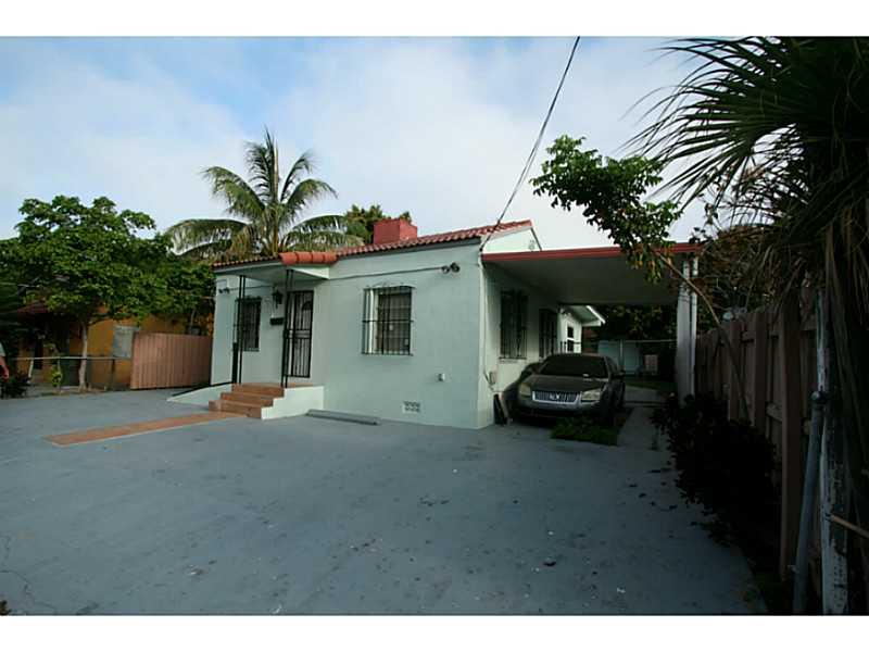 1727 SW 4th St, Miami, FL 33135