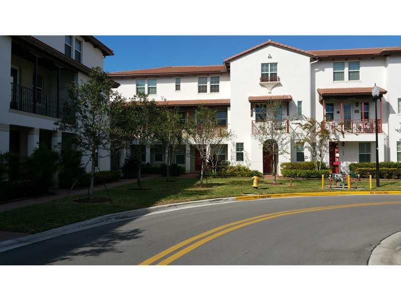 Real Estate for Sale, ListingId: 32448660, Miramar,FL33025
