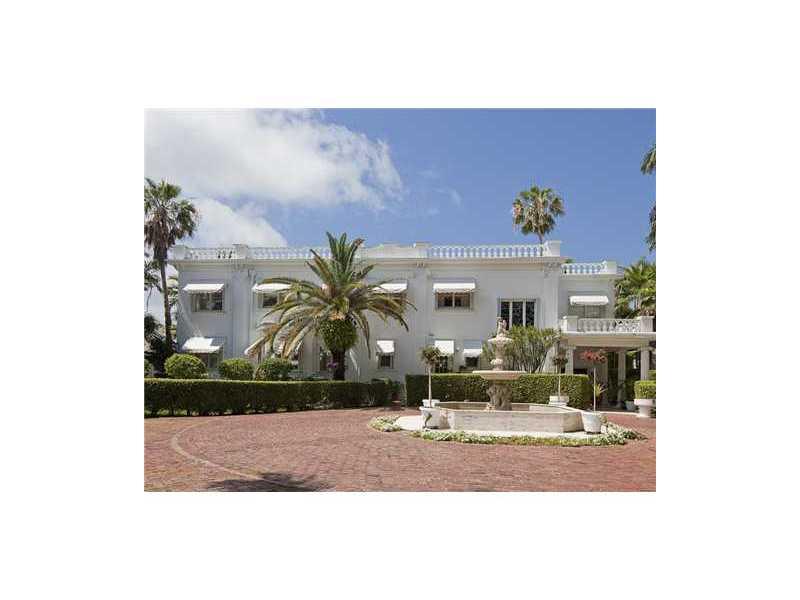Real Estate for Sale, ListingId: 32448599, Miami Beach,FL33139