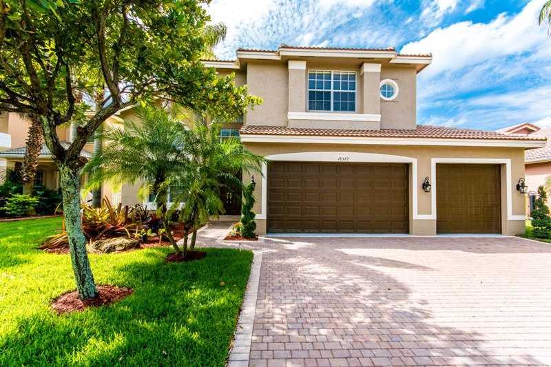 Real Estate for Sale, ListingId: 32448271, Miramar,FL33029