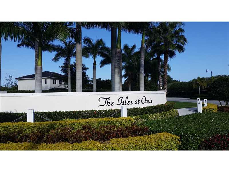 Rental Homes for Rent, ListingId:32448383, location: 2928 SE 2 ST Homestead 33033