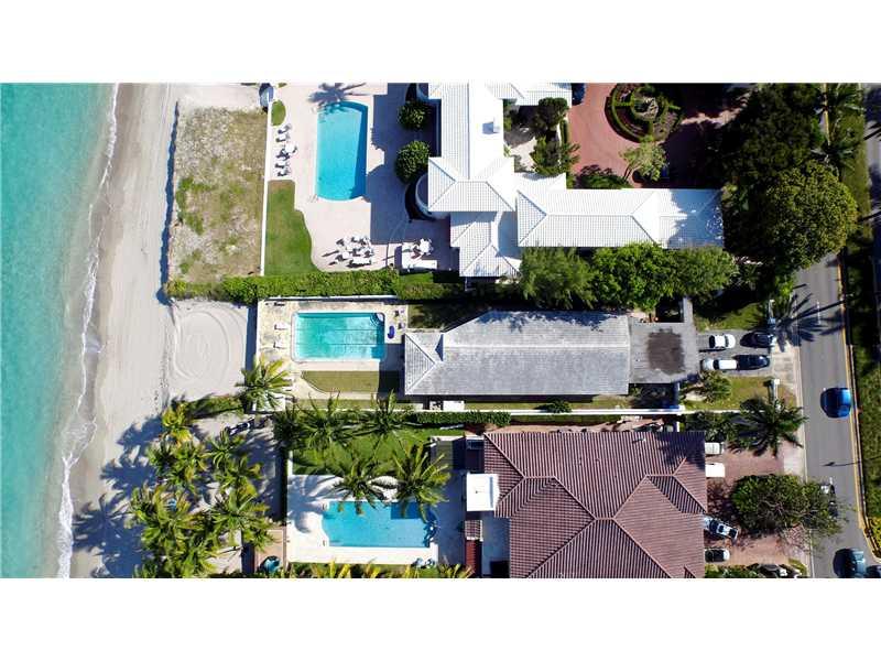 Real Estate for Sale, ListingId: 32450886, Golden Beach,FL33160