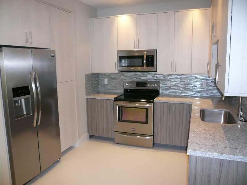 Rental Homes for Rent, ListingId:32450936, location: 739 ST ALBANS DRIVE Boca Raton 33486