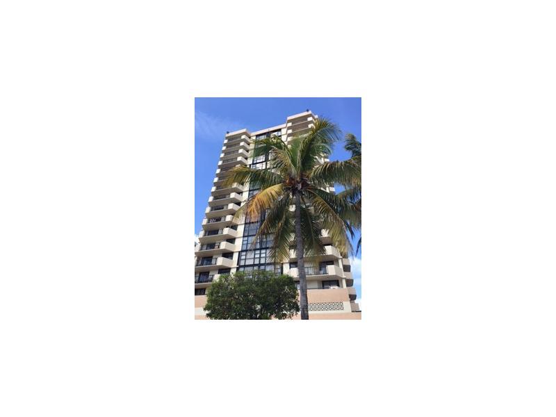 Real Estate for Sale, ListingId: 32450918, Miami Beach,FL33140