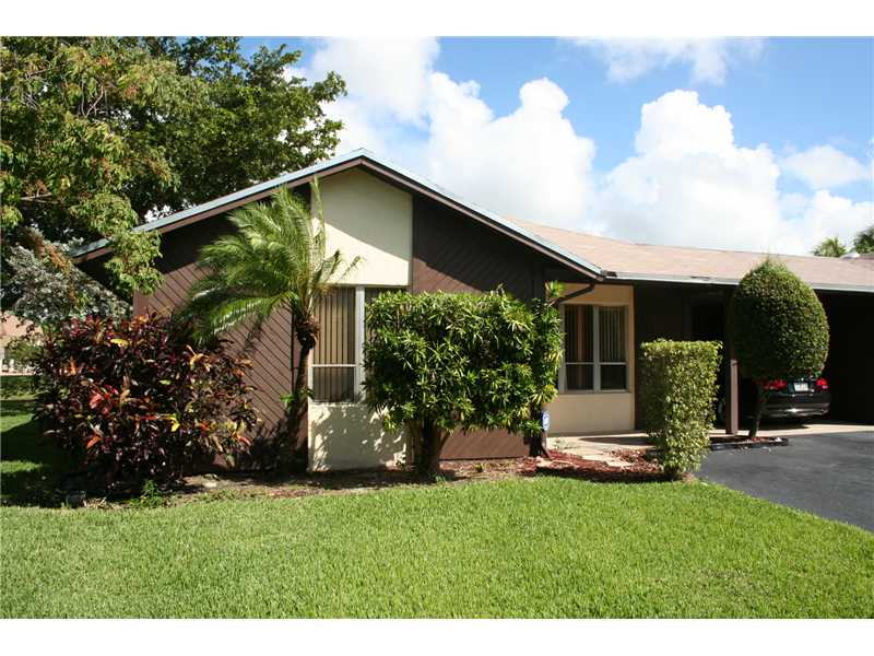 Rental Homes for Rent, ListingId:32462443, location: 7171 SW 22 PL Davie 33317