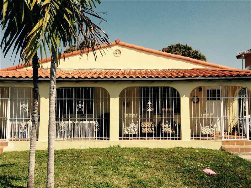 2823 Sw 6th St, Miami, FL 33135