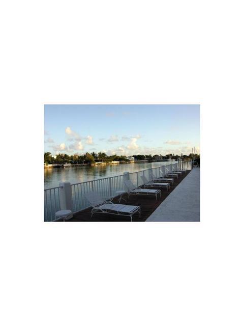 Rental Homes for Rent, ListingId:32462149, location: 9381 E BAY Bay Harbor Islands 33154