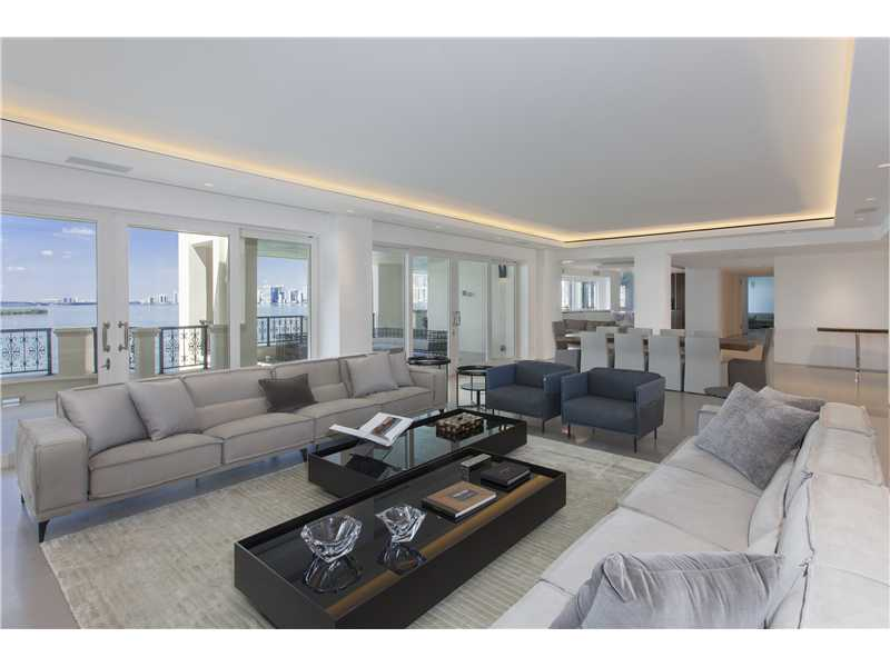 Real Estate for Sale, ListingId: 32462209, Fisher Island,FL33109