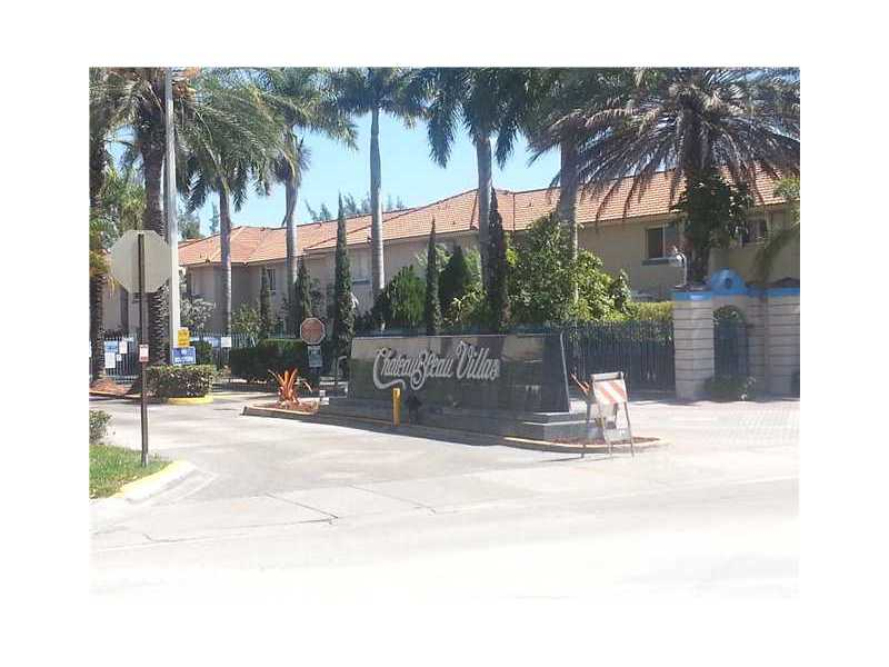 Rental Homes for Rent, ListingId:32462406, location: 651 NW 82 AV Miami 33126