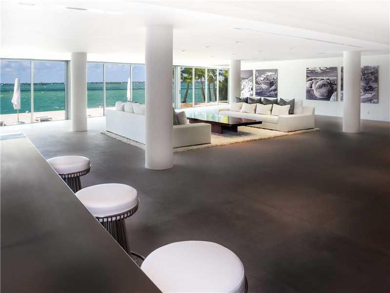 Real Estate for Sale, ListingId: 32462208, Miami Beach,FL33141