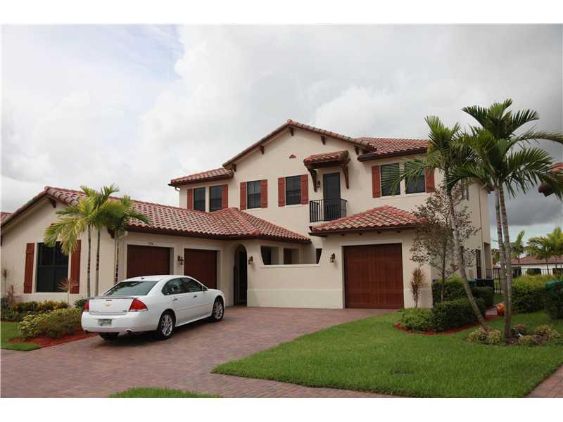 Real Estate for Sale, ListingId: 33271224, Cooper City,FL33024