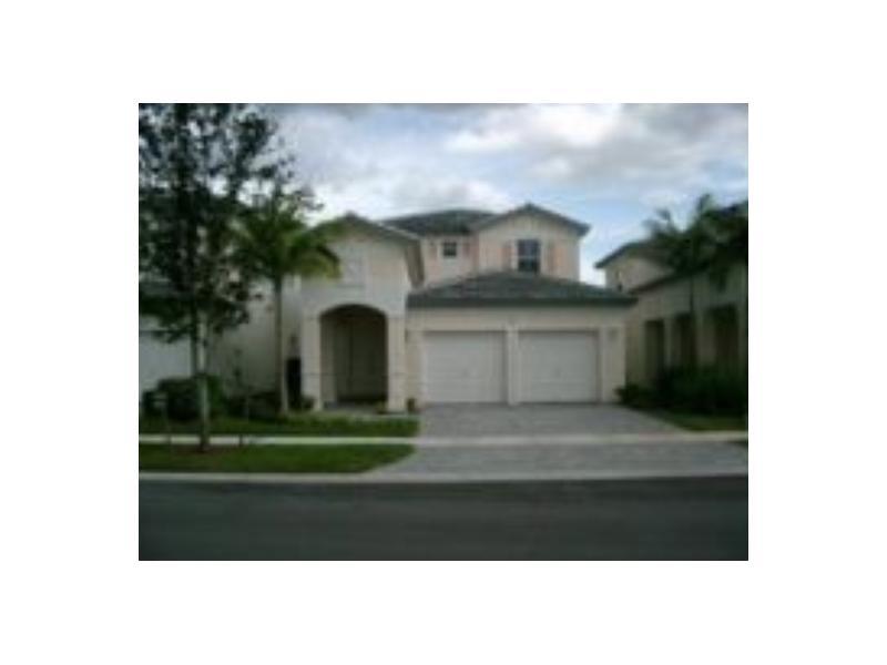 Rental Homes for Rent, ListingId:32523645, location: 361 NE 36 RD Homestead 33033