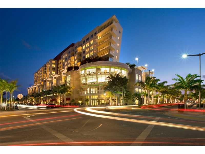 3250 NE 1 Ave # 901, Miami, FL 33137