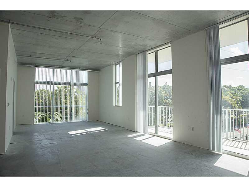 Rental Homes for Rent, ListingId:32523897, location: 2100 VAN BUREN ST Hollywood 33020