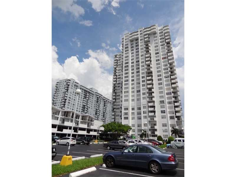 Rental Homes for Rent, ListingId:32524697, location: 2750 NE 183 ST Aventura 33160