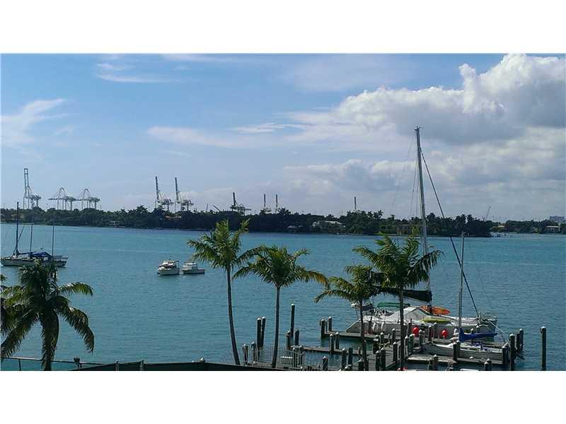 Real Estate for Sale, ListingId: 33271010, Miami Beach,FL33139