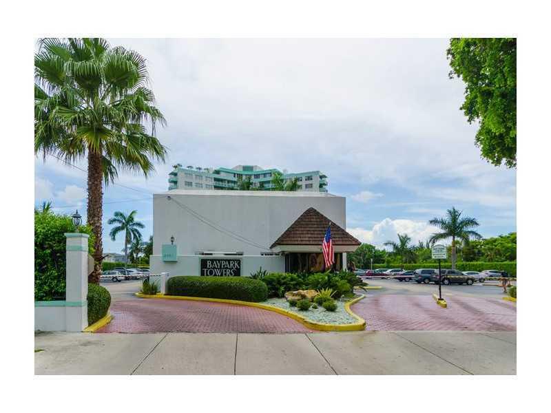 3301 NE 5 Ave # 1001, Miami, FL 33137