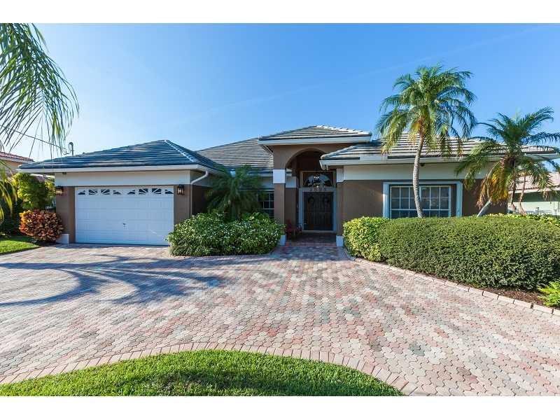Real Estate for Sale, ListingId: 32523186, Pompano Beach,FL33062