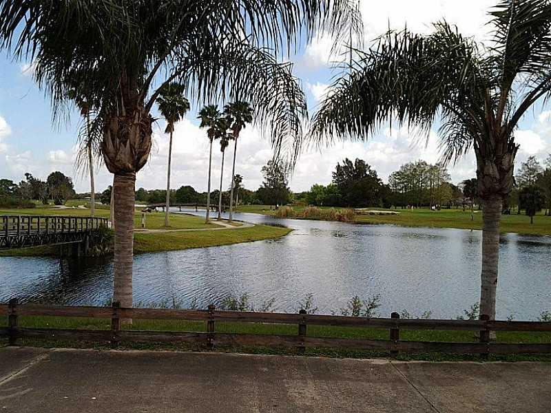 Real Estate for Sale, ListingId: 32524518, Sebring,FL33876
