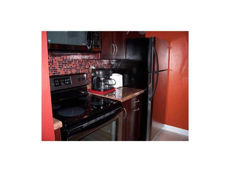 Rental Homes for Rent, ListingId:32523170, location: 800 North MIAMI AV Miami 33136