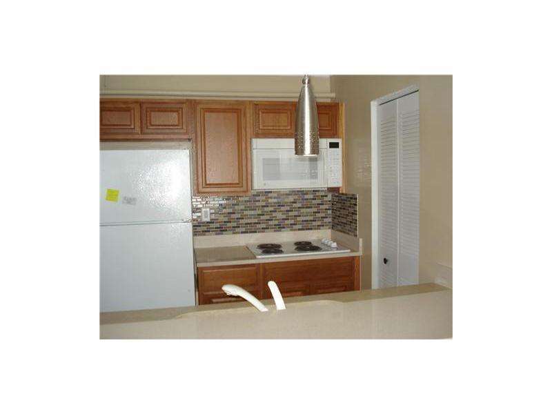 Rental Homes for Rent, ListingId:32524629, location: 850 N MIAMI AV Miami 33136