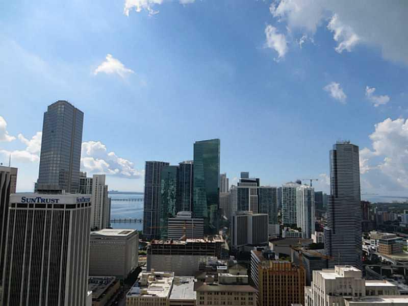 Rental Homes for Rent, ListingId:32524597, location: 133 Northeast 2 AV Miami 33132