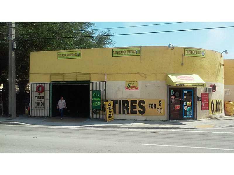 50 Ne 62nd St, Miami, FL 33138