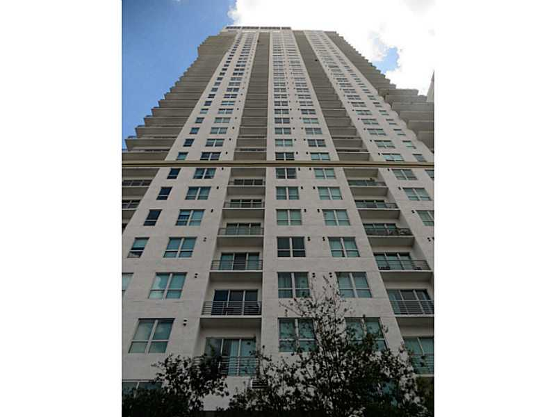 Rental Homes for Rent, ListingId:32524598, location: 133 Northeast 2 AV Miami 33132