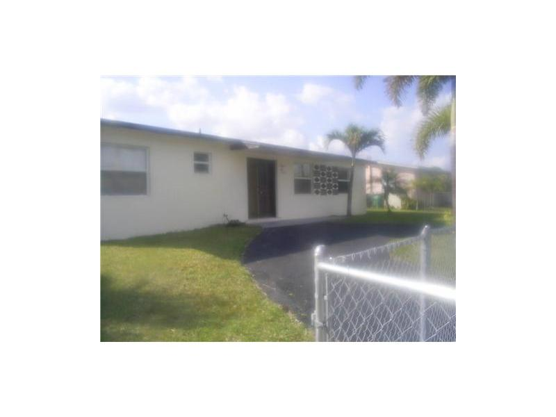 Rental Homes for Rent, ListingId:32524401, location: 30036 SW 148 PL Homestead 33033