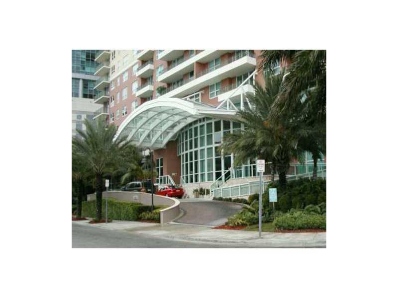 1155 Brickell Bay Dr # 1808, Miami, FL 33131