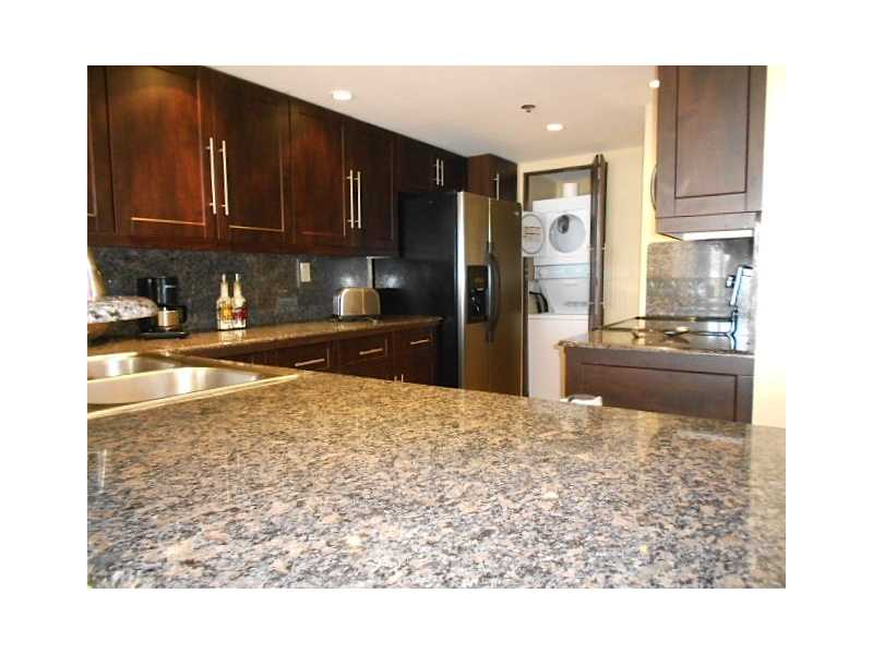 Rental Homes for Rent, ListingId:32524286, location: 1717 North BAYSHORE DR Miami 33132