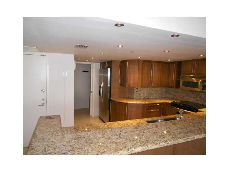 Rental Homes for Rent, ListingId:32524294, location: 1717 N BAYSHORE DR Miami 33132