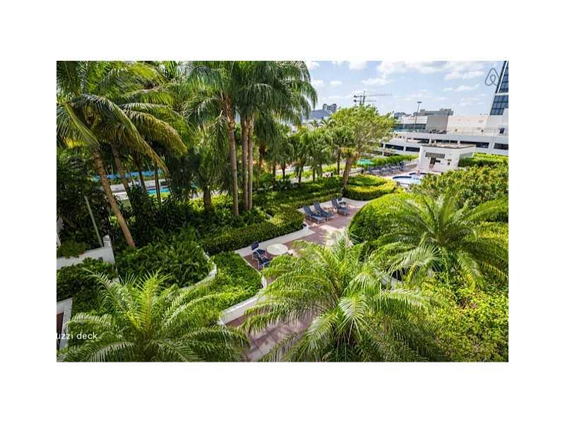 Rental Homes for Rent, ListingId:32524296, location: 1717 N BAYSHORE DR Miami 33132