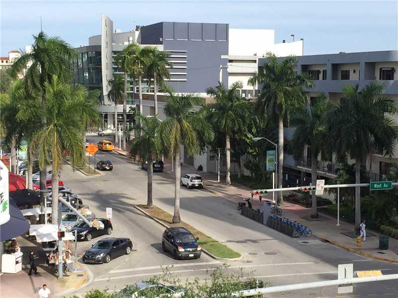 Rental Homes for Rent, ListingId:32523481, location: 1331 LINCOLN RD Miami Beach 33139