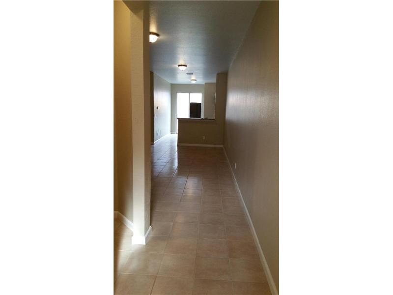 Rental Homes for Rent, ListingId:32524543, location: 95 Southwest 15 RD Homestead 33030