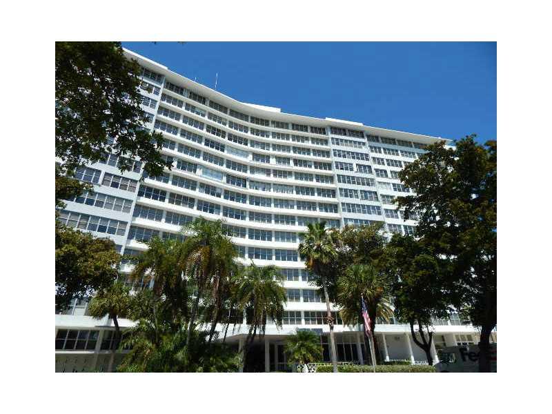Real Estate for Sale, ListingId: 32524748, Miami Beach,FL33141