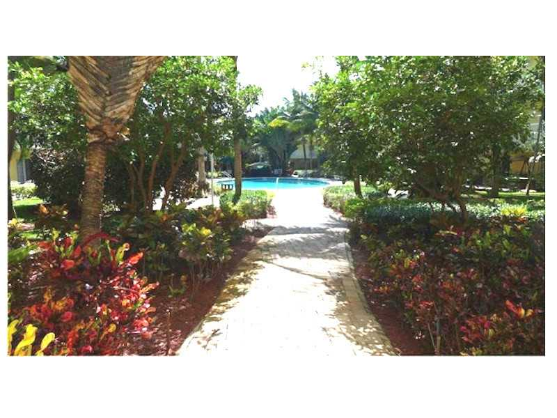 150 Ne 15th Ave # 135, Fort Lauderdale, FL 33301