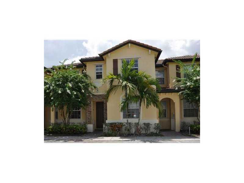 Rental Homes for Rent, ListingId:32524204, location: Homestead 33033