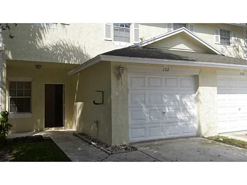 Rental Homes for Rent, ListingId:32541147, location: 132 BALDWIN BL Green Acres 33463
