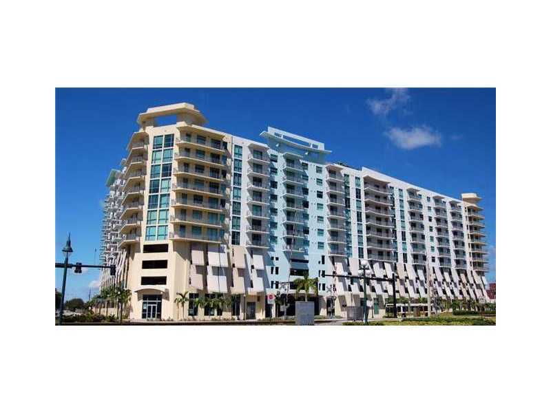 Rental Homes for Rent, ListingId:32540825, location: 140 SOUTH DIXIE HWY Hollywood 33020