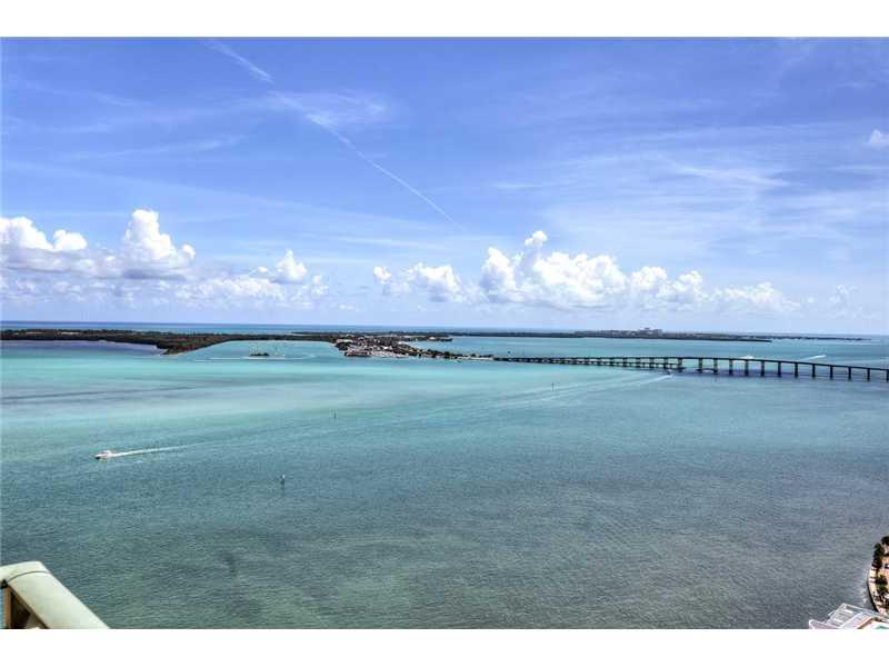 1155 Brickell Bay Dr # 3303, Miami, FL 33131
