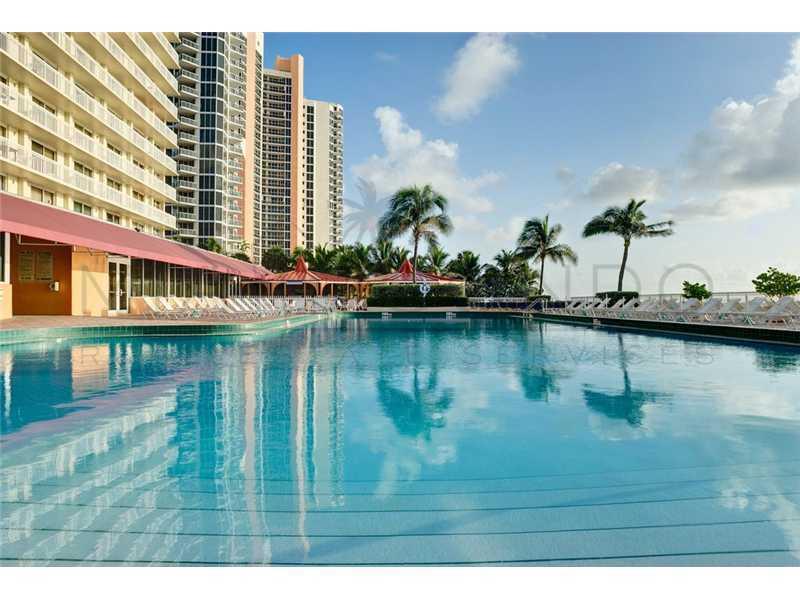 Rental Homes for Rent, ListingId:32540102, location: 19201 COLLINS AV Sunny Isles Beach 33160